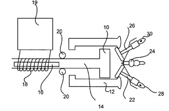 electromagnetic_engine_patent.jpg
