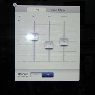 Electronic Equalizer.jpg