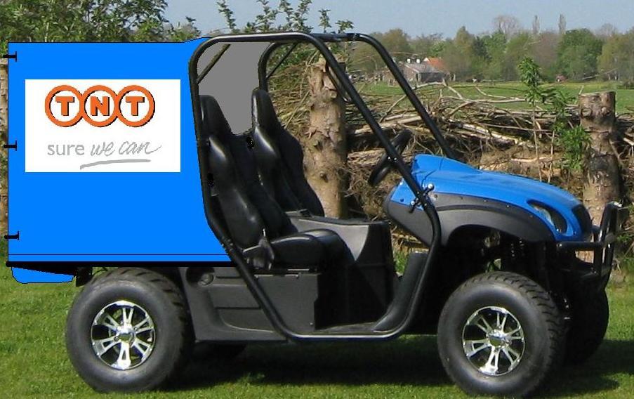 elektrische_tnt_auto.JPG