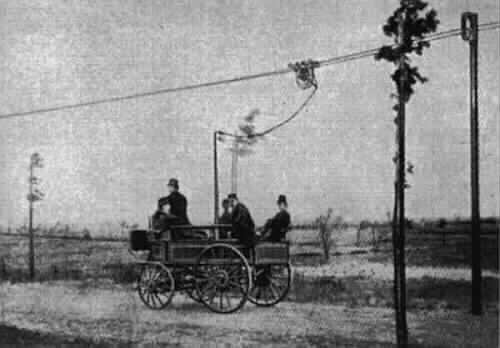 Elektromote1882.jpg