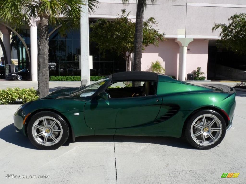 elise lotus racing green.jpg