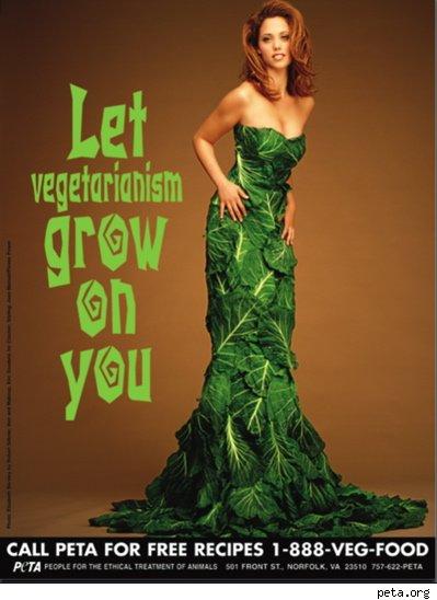 elizabeth-berkeley-peta-lettuce-lady.jpg