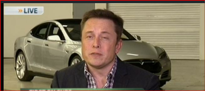elon and model s.PNG