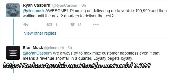 Elon Musk on Twitter.jpg