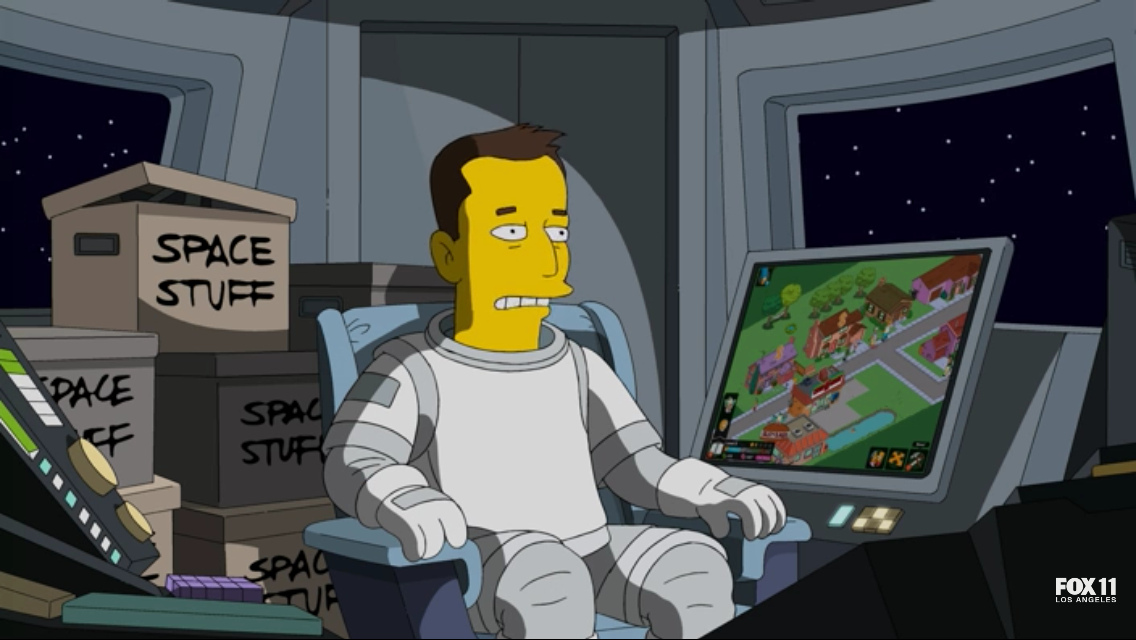 elon-musk-the-simpsons-tapped-out.png