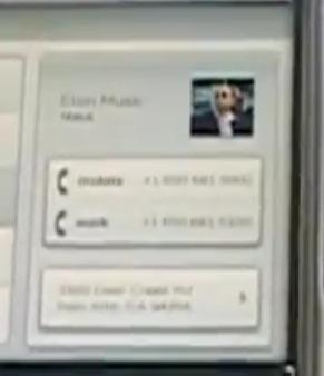 Elon phone.jpg