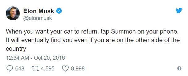 Elon-Summon-2016.png