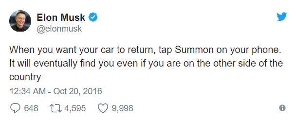 Elon-Summon-2016.png