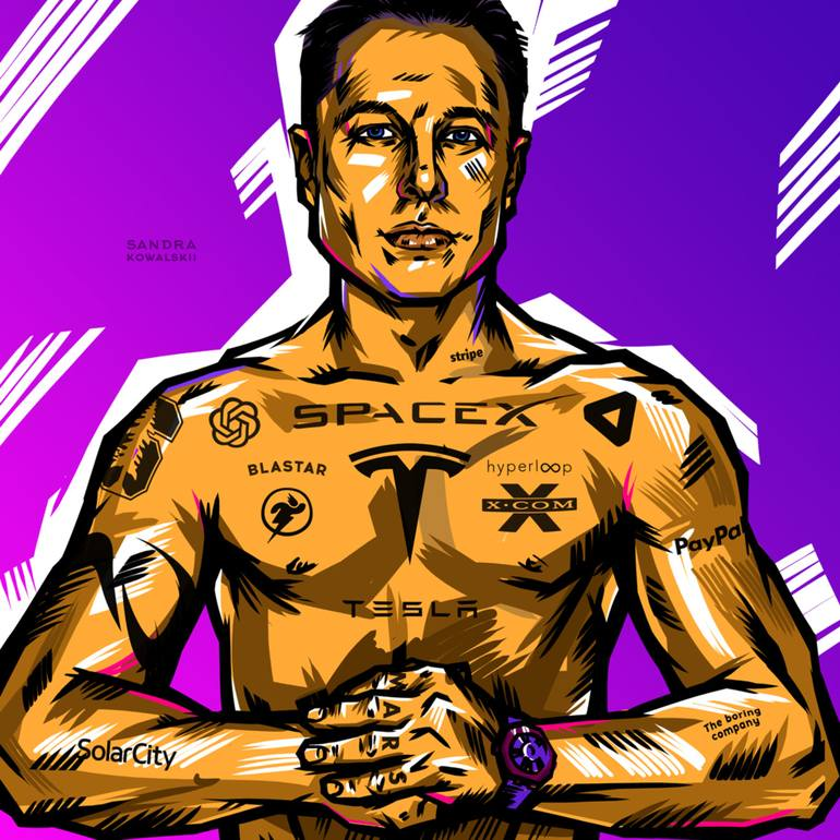 Elon Tat.jpg