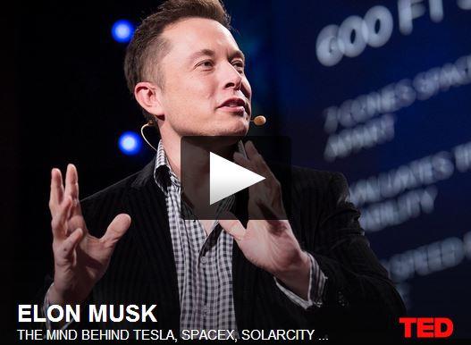 Elon-TED2013.JPG