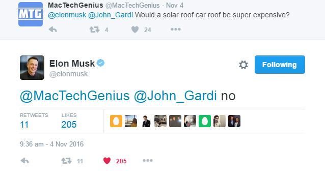 elon-tweet-expensive-solar-roof-no.jpg