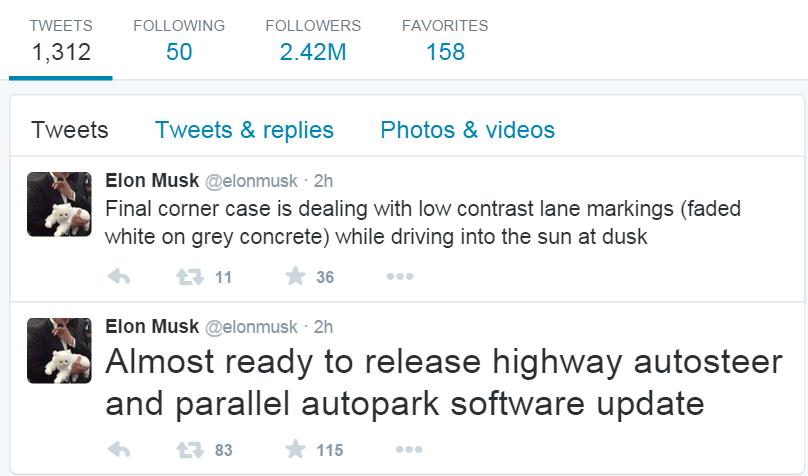 Elon Tweet.png