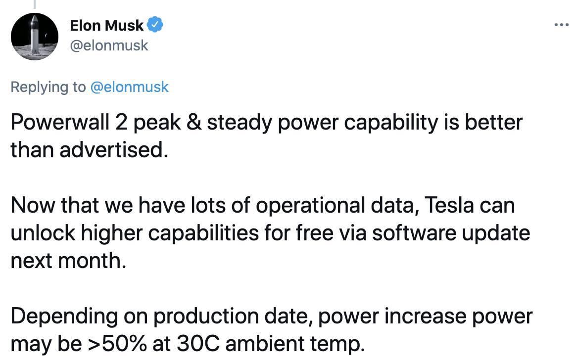 elon tweets more power.jpg