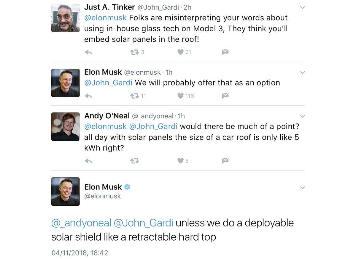 elon-tweets-solar-glass-roof-model-3.jpg