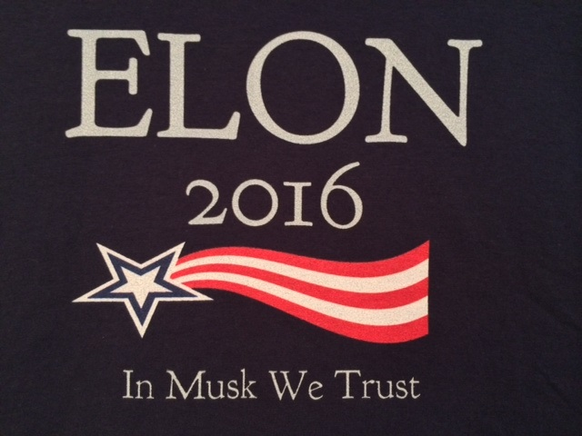 Elon_2016.jpg