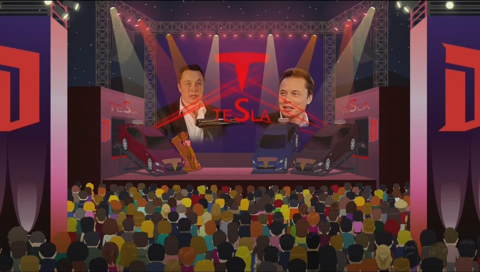 Elon_on_SouthPark1.JPG