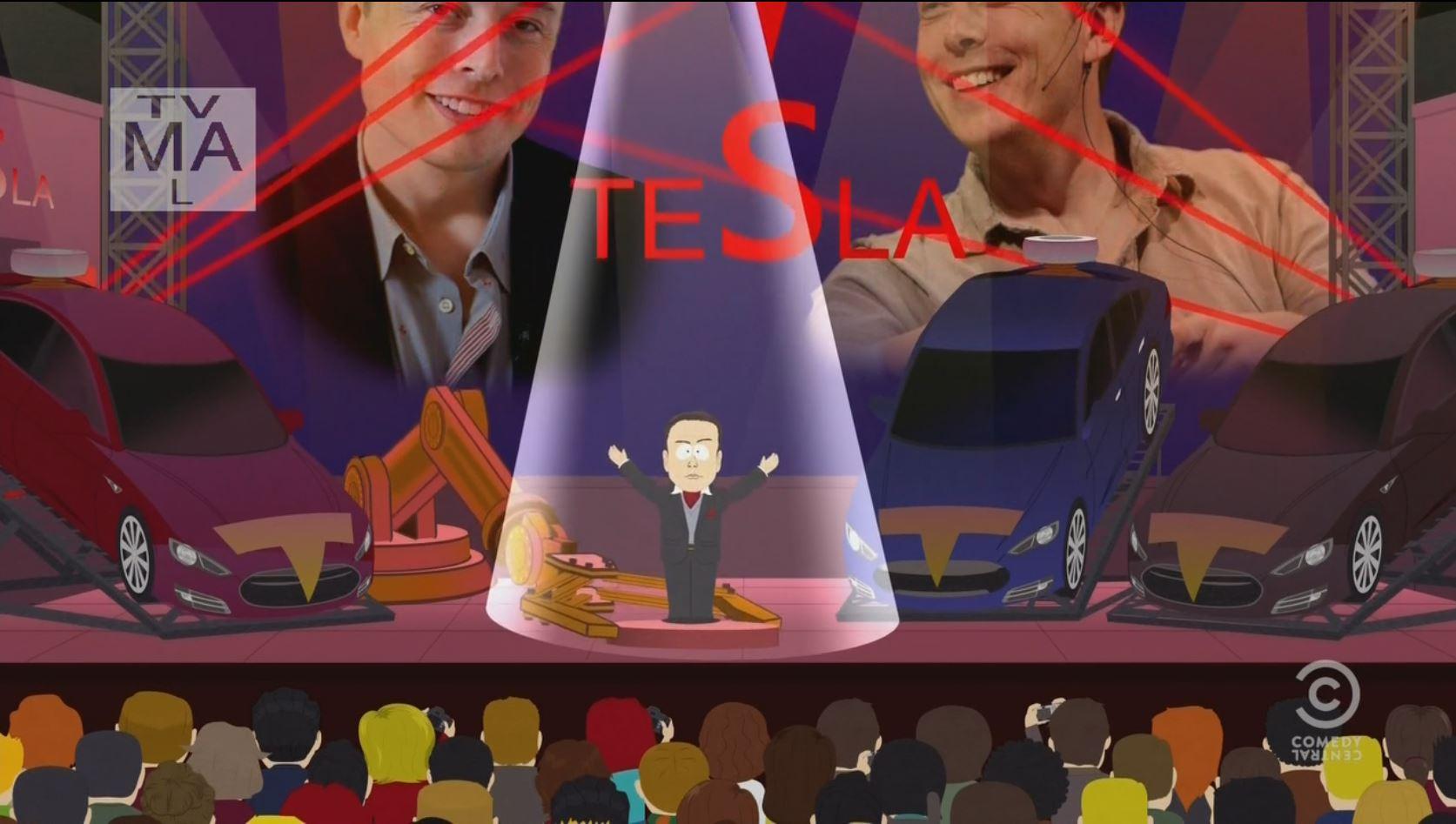 Elon_on_SouthPark3.JPG