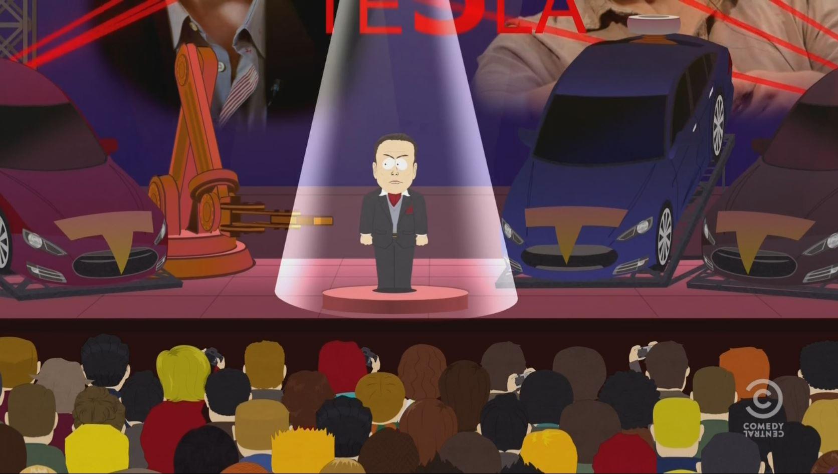 Elon_on_SouthPark5.JPG