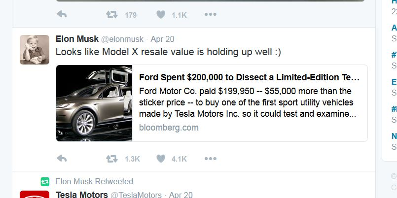 Elon_tweets_fords_purchase.JPG