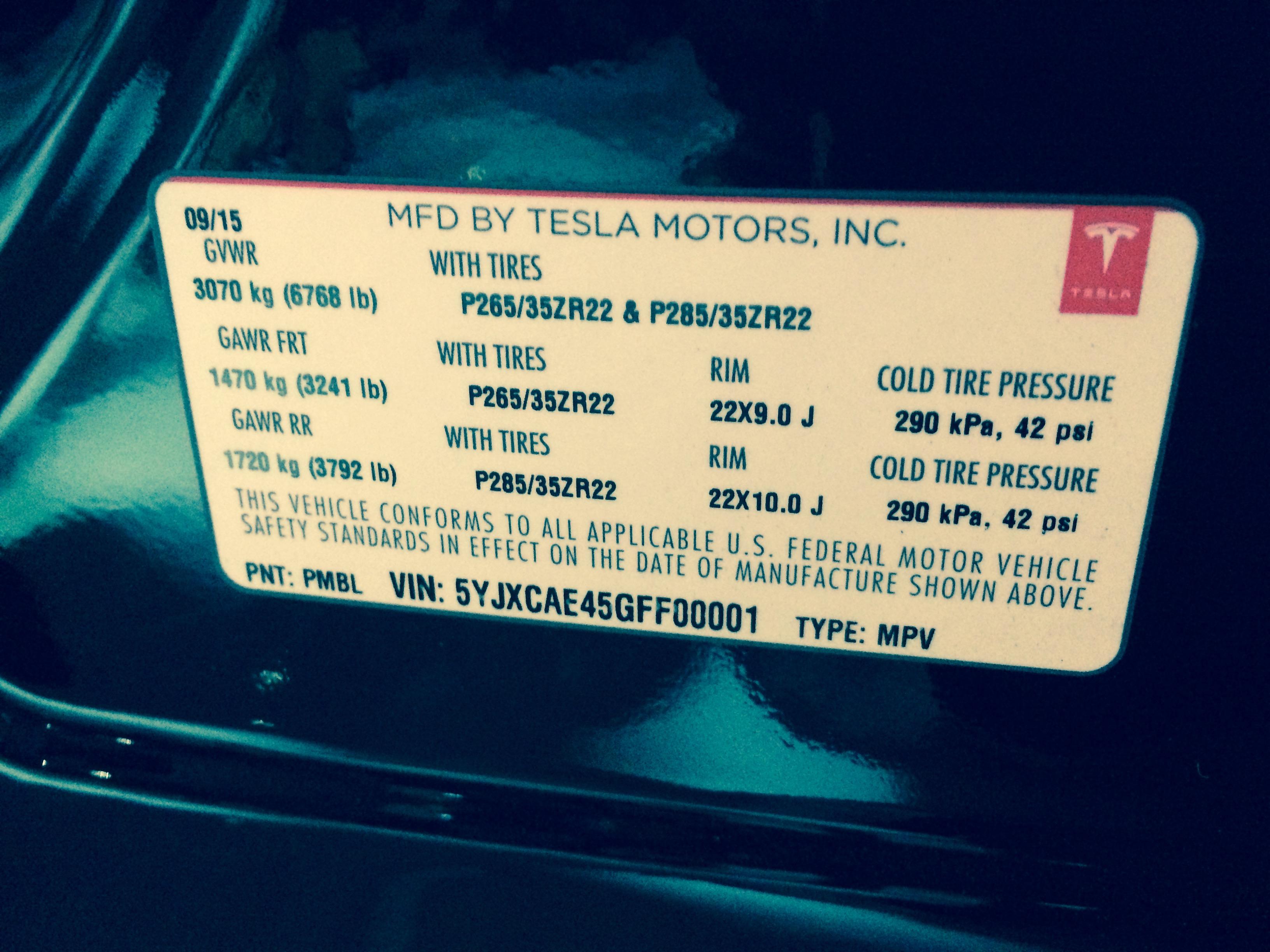 Elons Founder 1 Data Plate.jpg