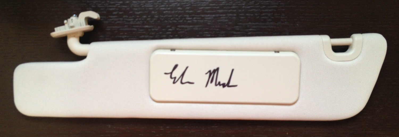 Elon's Signature.JPG