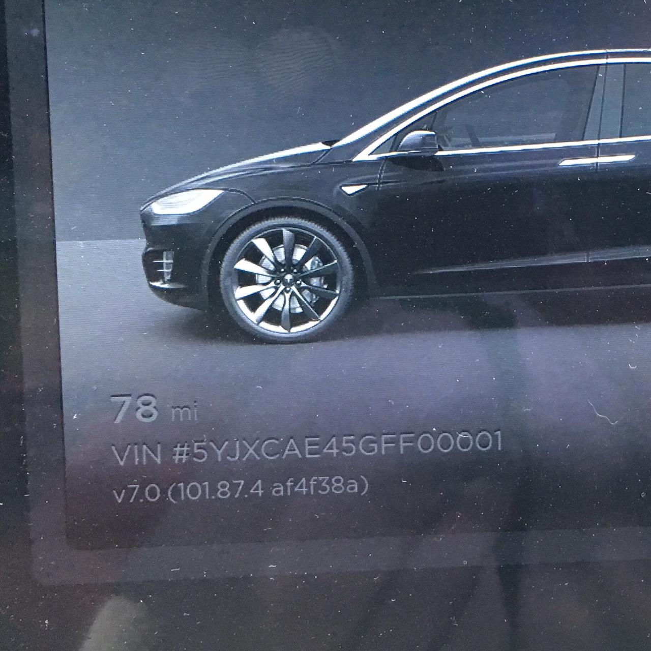 Elons-X.JPG