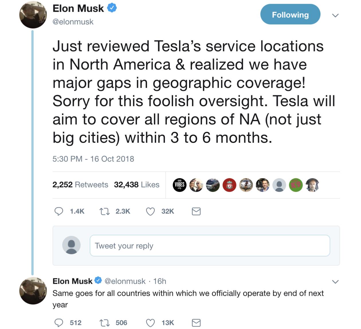 ElonTweetService.png