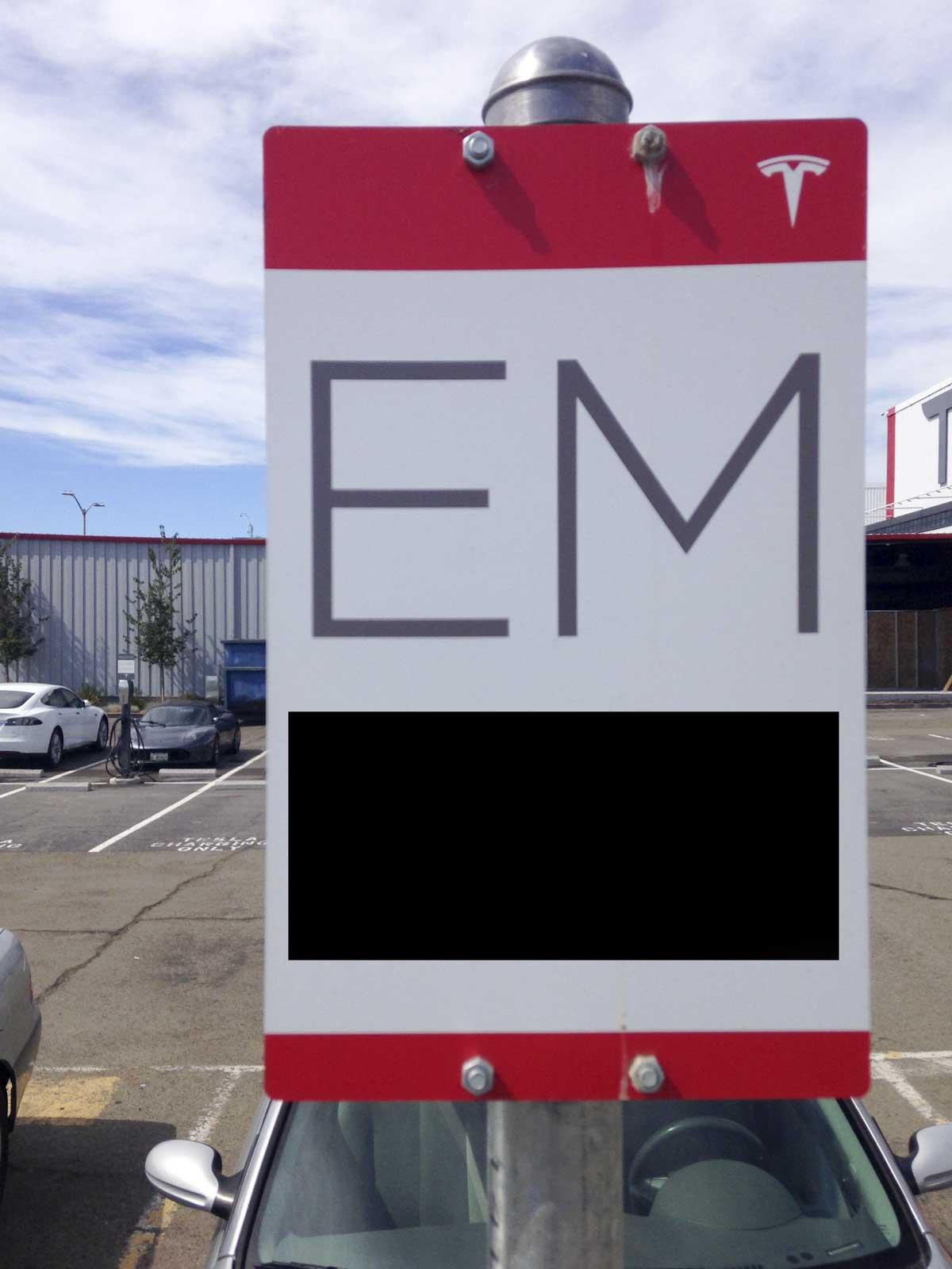 EM-Parking.jpg