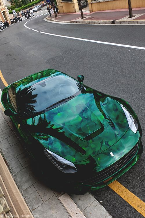 Emerald Car Paint.jpg