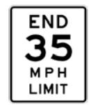 end speed limit sign.jpeg