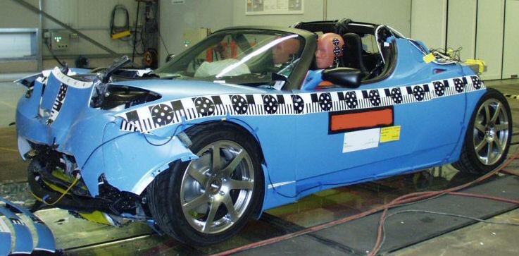 EP03-SFZRE11B263E00003-Crash-Front.jpg