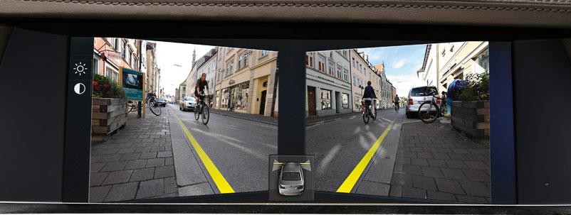 ergonomics_rearsideview_camera.jpg