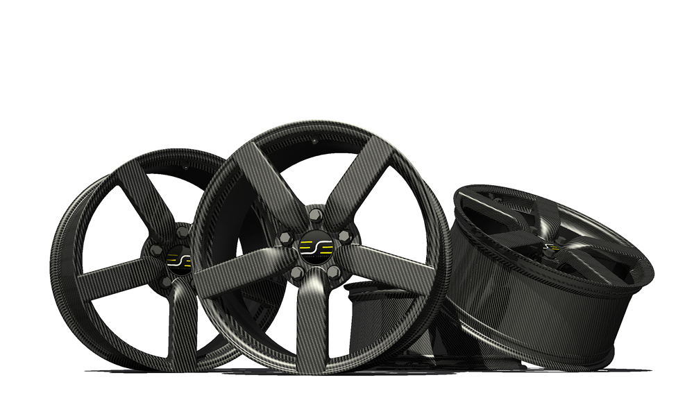 ese-carbon-e1-wheels-set-4-large.jpg