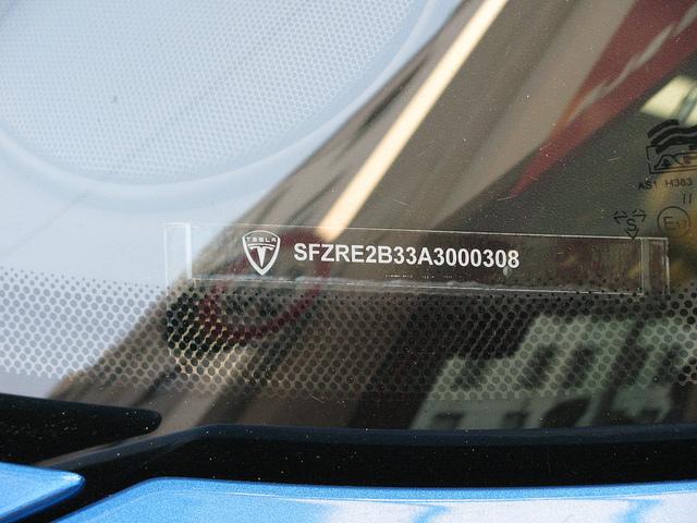 Euro0308-SFZRE2B33A3000308-vin.jpg
