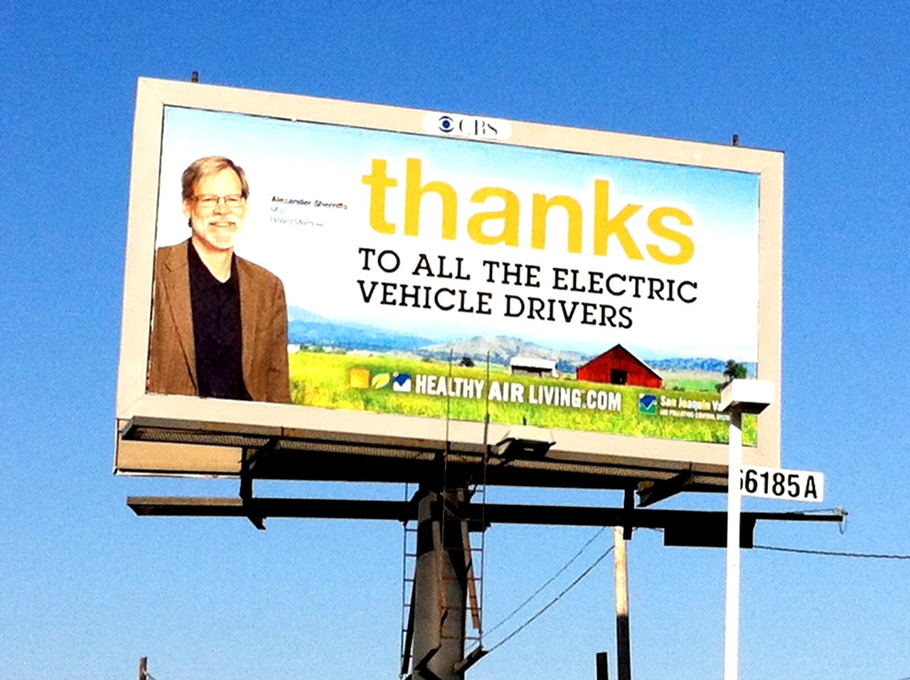 ev billboard.jpeg