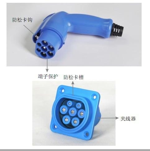 Ev-Charger-Socket-G-IEC-62196-.jpg