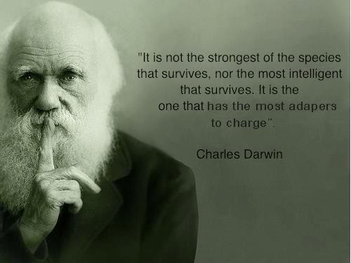EV darwin.jpg