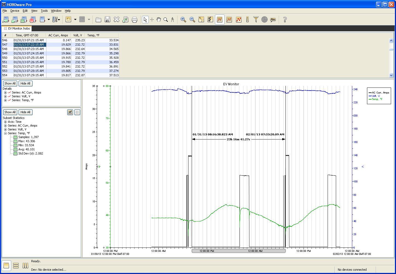 EV Energy Monitor.JPG