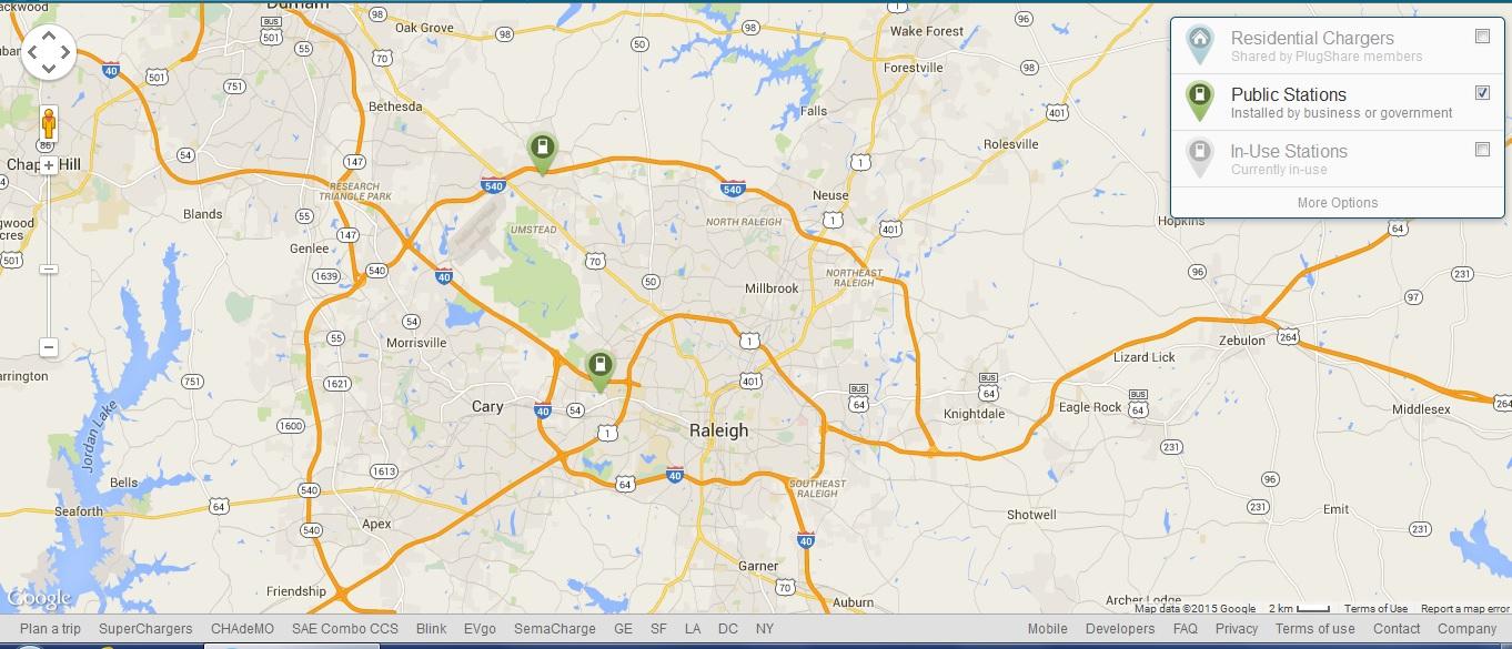 EV Map.jpg