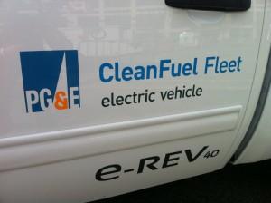 EV-truck-2-300x224.jpg