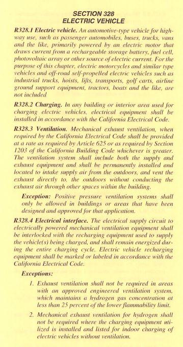 EV ventilation reqs.JPG