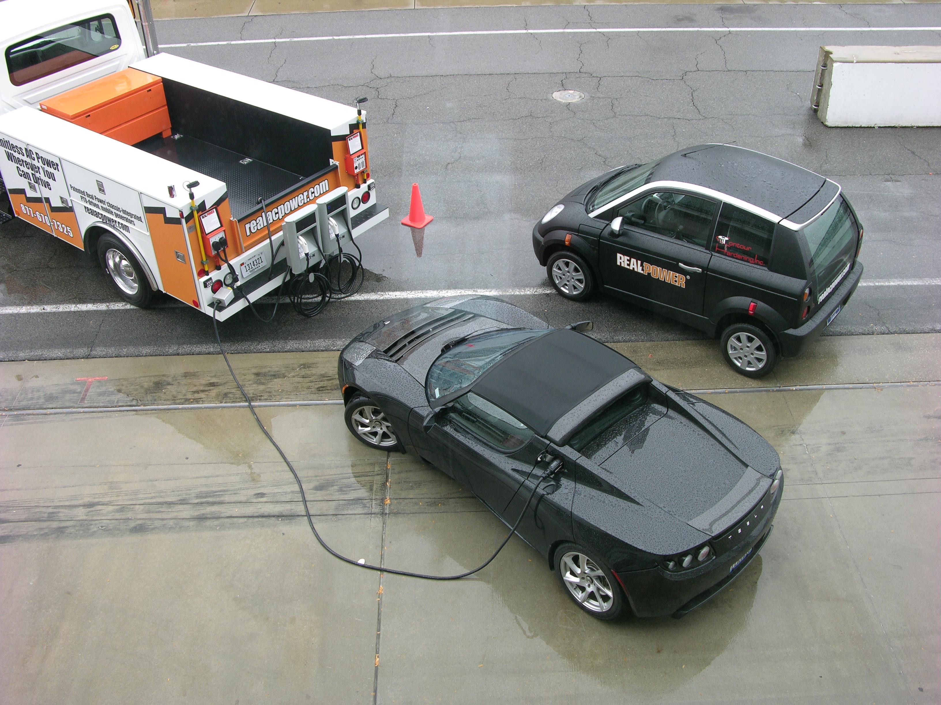 EV500 Oct2011 (11).JPG