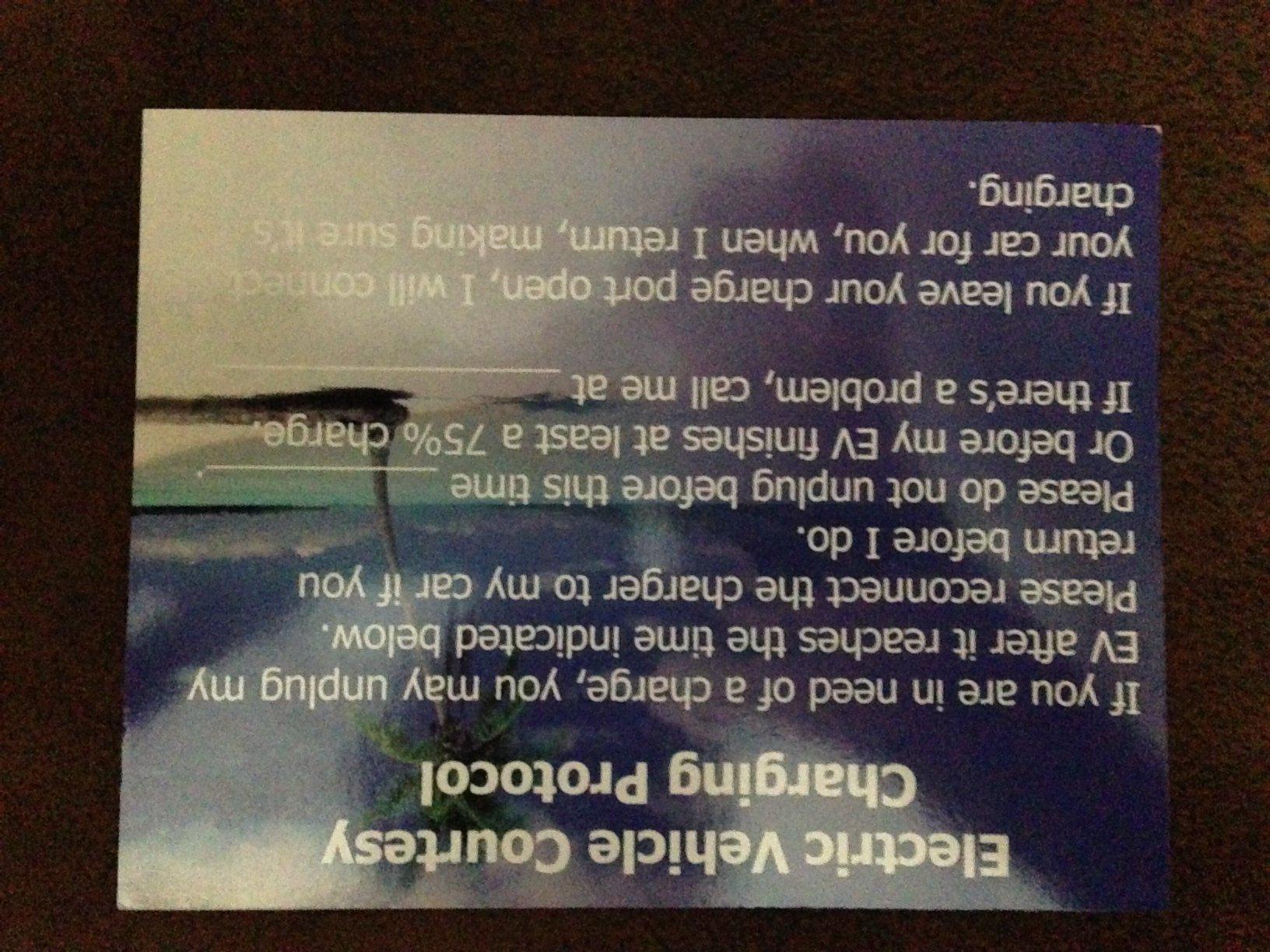 EV_Card1.JPG