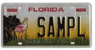 Everglades plate 4.png
