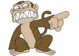 evil_monkey_1.jpg