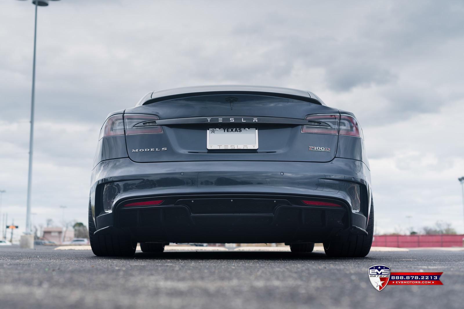 EVS Motors Prior Design Vossen Tesla-18-X3.jpg