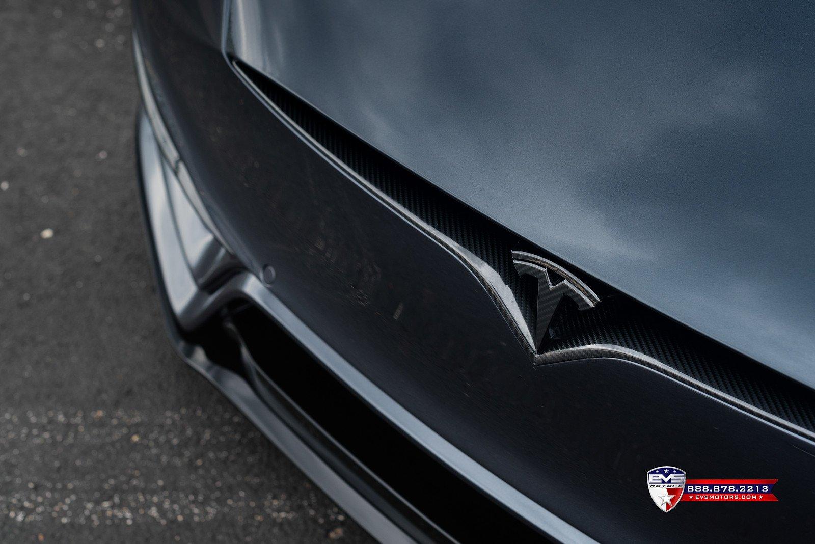 EVS Motors Prior Design Vossen Tesla-25-X3.jpg