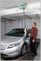 evse-llc-ev-charger-overhead-parking-garage.png