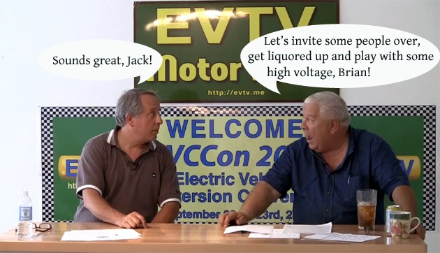 evtv-evccon-voltage-630.jpg