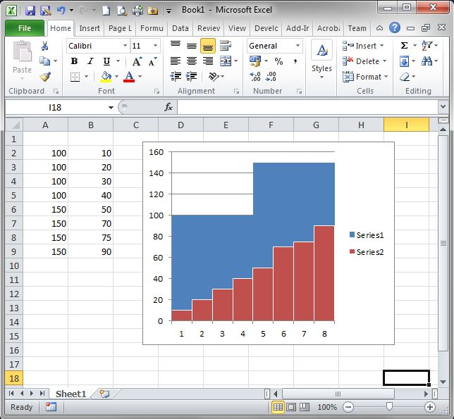 ExcelGraph.JPG